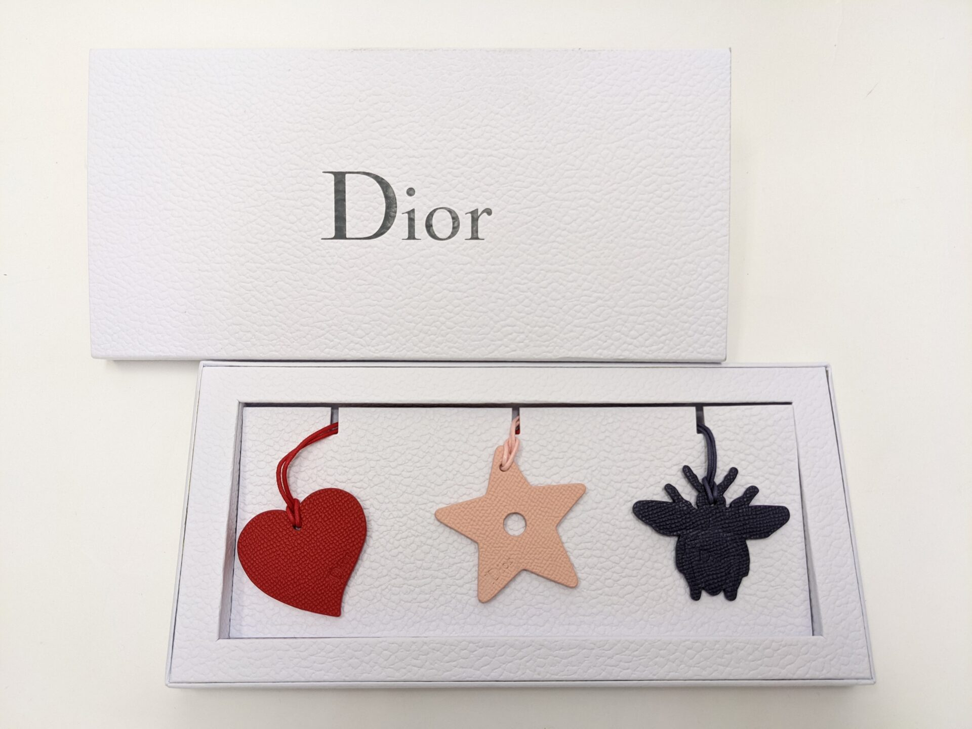 DiorDior